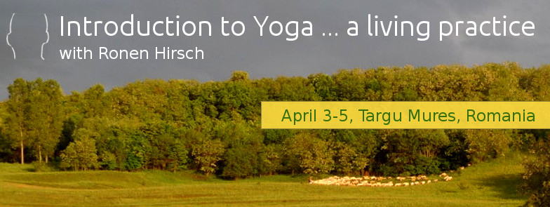 IntroductionToYoga_FacebookBanner_03b