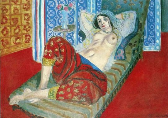 henri_matisse_odalisque_in_red_trousers
