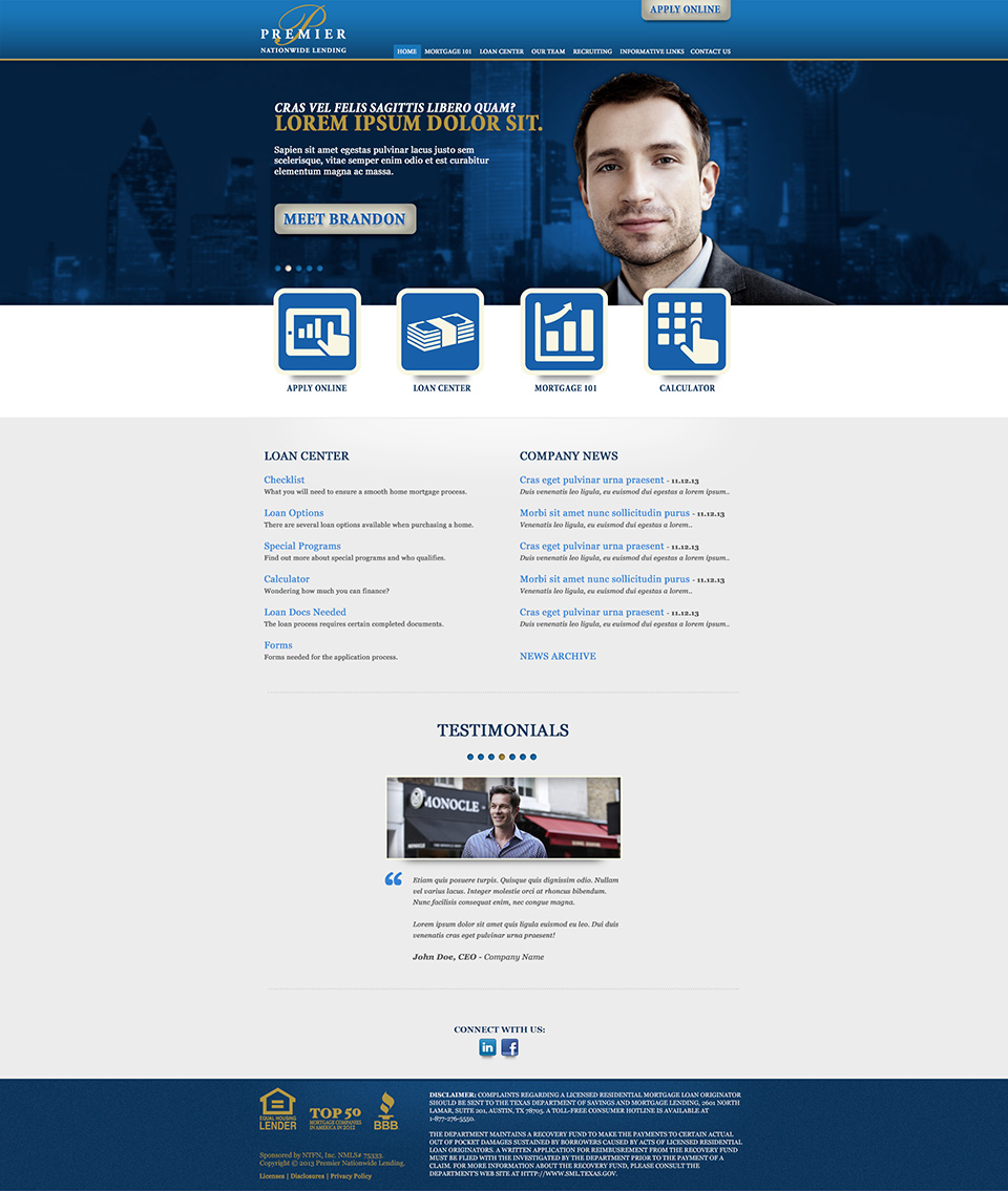 iamshaun-web-design-mockup-10