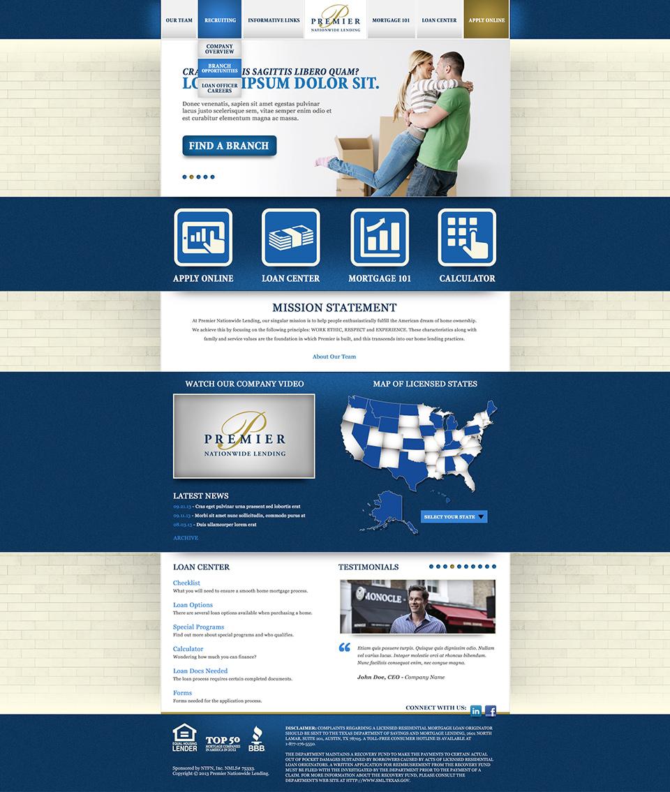 iamshaun-web-design-mockup-11