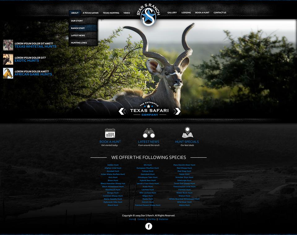 iamshaun-web-design-mockup-7