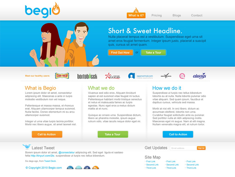 iamshaun-corporate-web-design-sample3