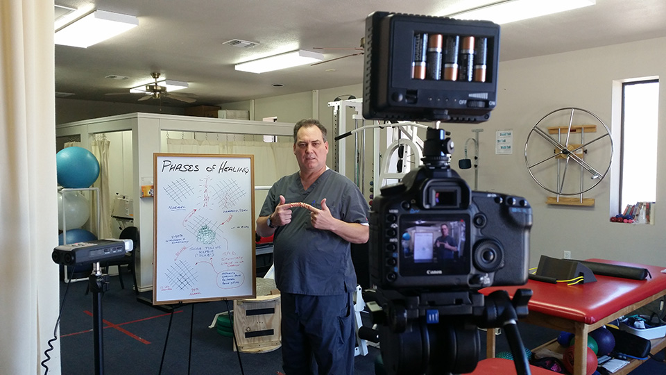 behind-the-camera-with-dr-bradley-active-healthcare