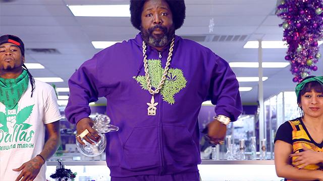 afroman-smoke-on-it-at-hempys