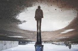 Let's Talk About Suicide - iamsherrelle.com