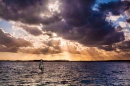 club med windsurfer http://iamsherrelle.com