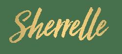 sherrelle signature http://iamsherrelle.com