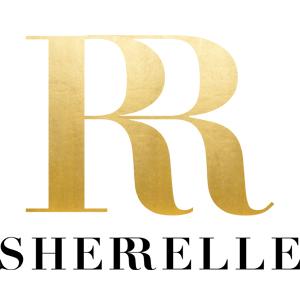 Sherrelle - iamsherrelle.com