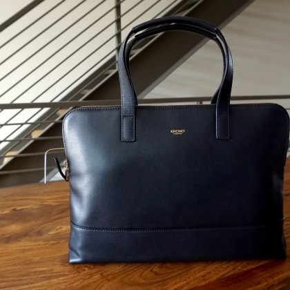 Knomo - Stylish Laptop Bag