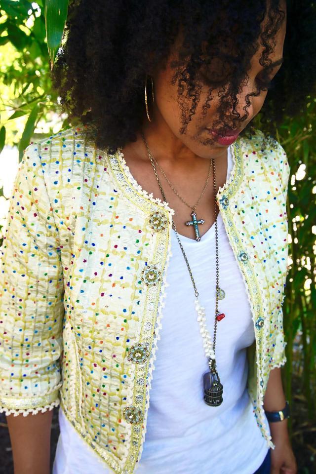 style-vintagejacket