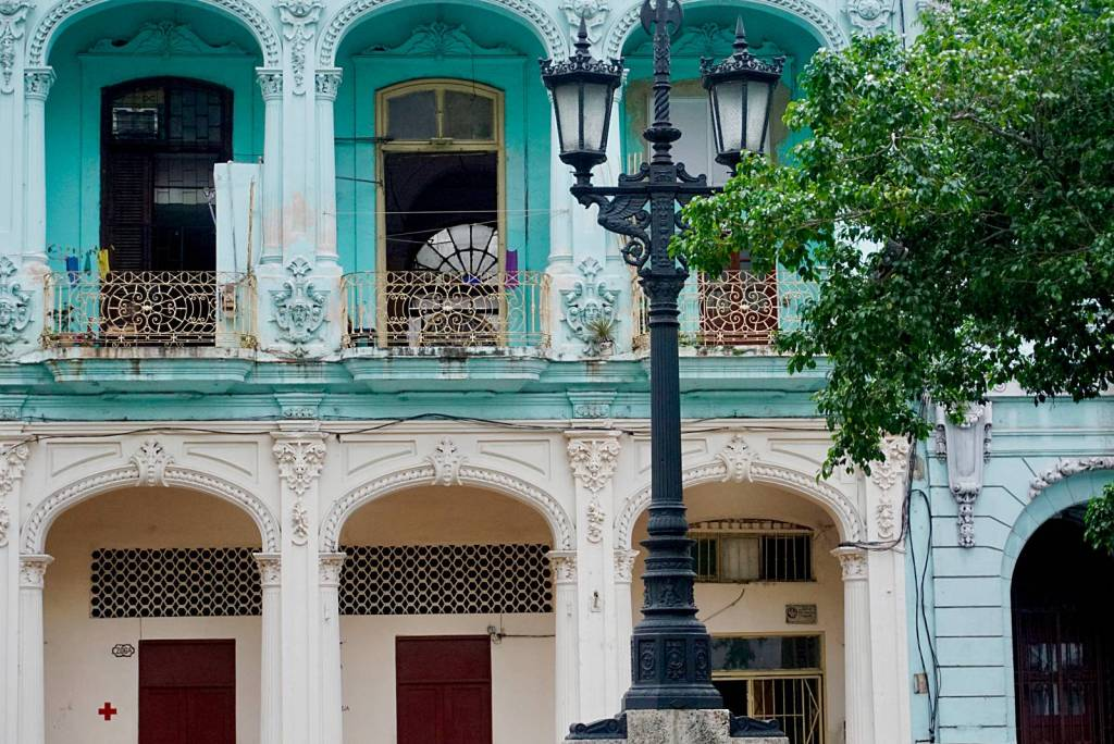 Best Things To Do In Havana, Cuba - Sherrelle