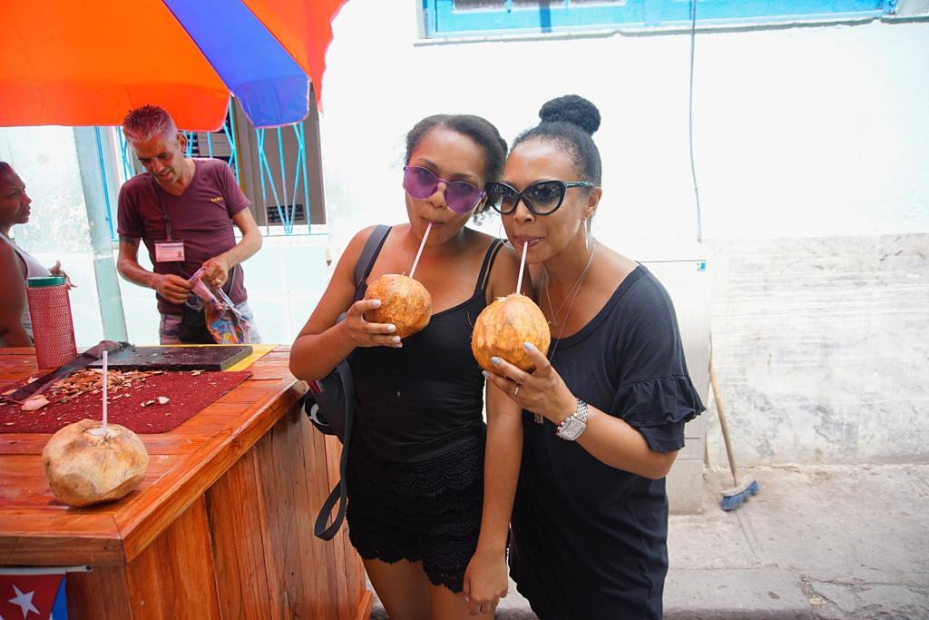 Best Things To Do In Cuba - Sherrelle