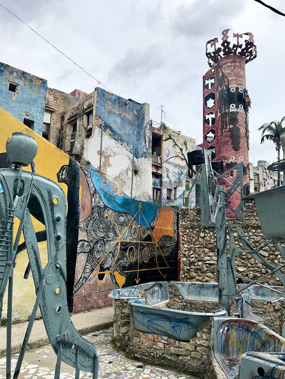 Best Things To Do In Havana, Cuba - Sherrelle