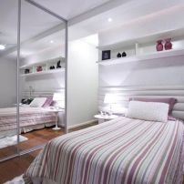 85854-quarto-apartamento-ondina-2-vanja-maia-viva-decora