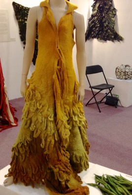 felted_yellow_couture