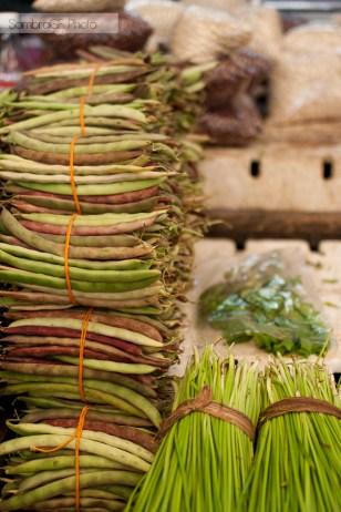 ejotes_verduras_mercado_merida