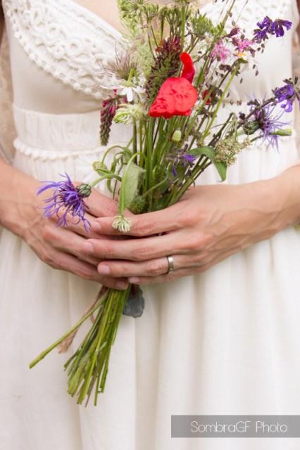 wedding boda ramo bouquet novia bride