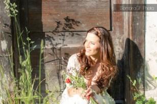 anasol_manuel-wedding-boda-06