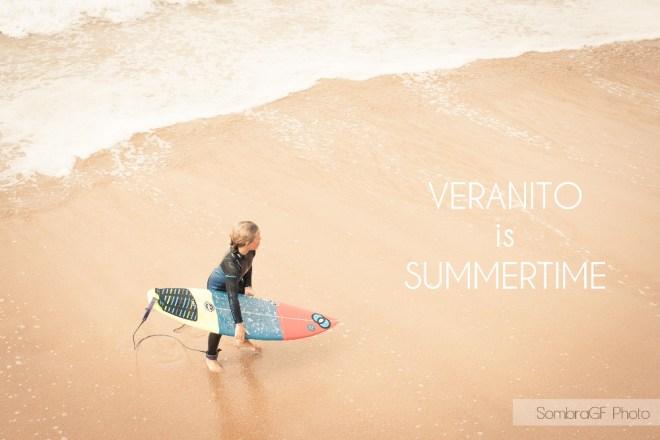 veranito summertime gijon surf playa sombraGF