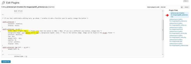 edit_pin_button_wordpress_plugin