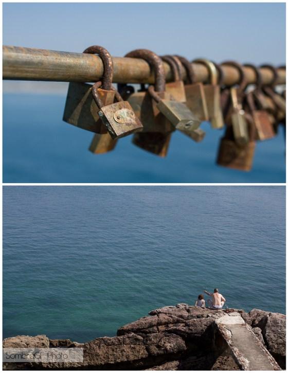 salinas asturias mar cantábrico sombragf