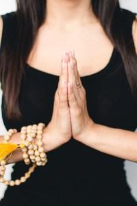 iamsombra yogarebels yoga portrait bern