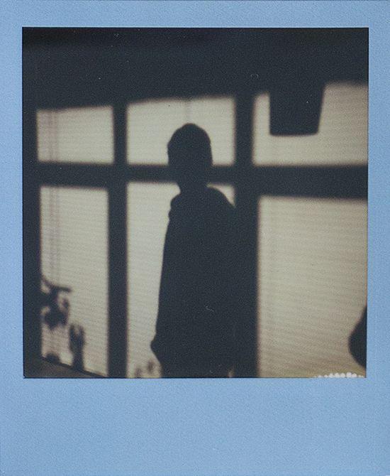 retos fotograficos polaroid parafernalia 1mes1film