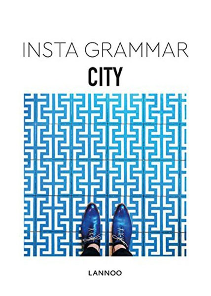 insta grammar city