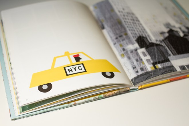 random books iamsombra ilustrations new york