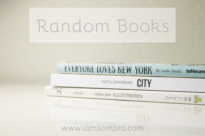 random_books_iamsombra