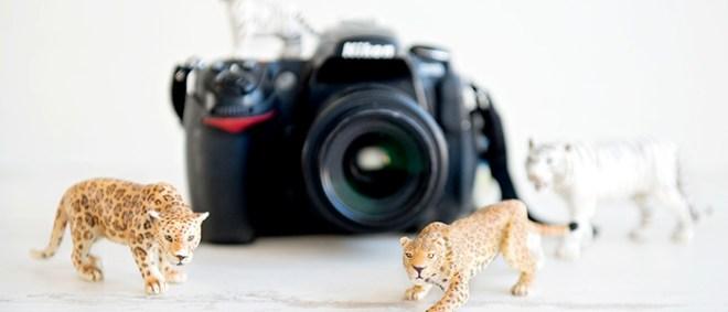 curso fotografia basica hello creatividad