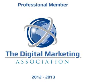 digital marketing association member