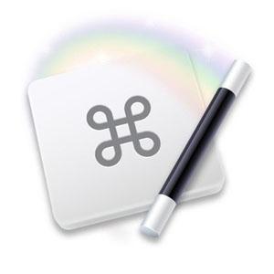 keyboard_maestro_logo