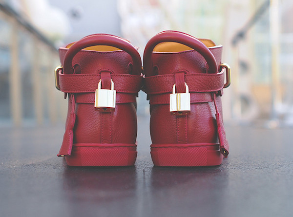 fashion-bomb-daily-buscemi-spring-2014-100mm-sneaker-collection-back