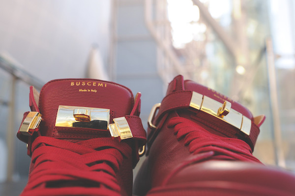 fashion-bomb-daily-buscemi-spring-2014-100mm-sneaker-collection-closeup-front