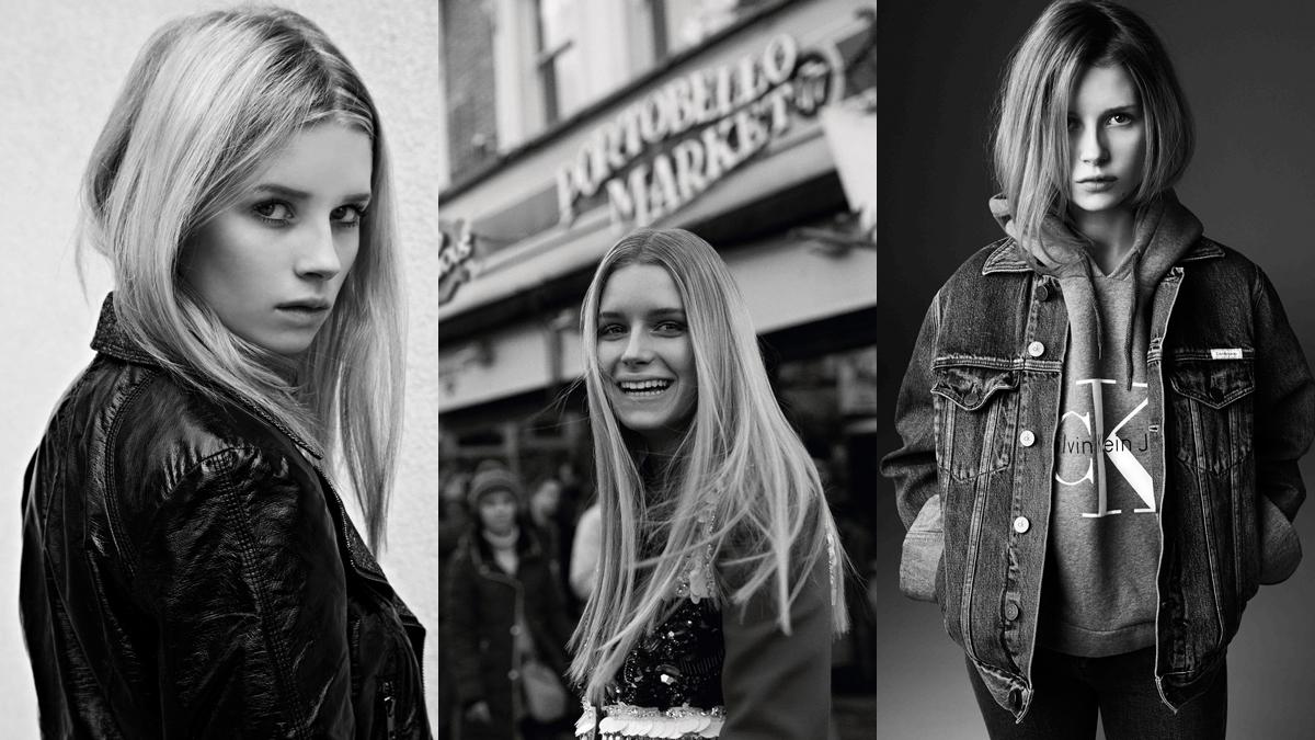 2014-iamsy-model-sisters-lottie-moss