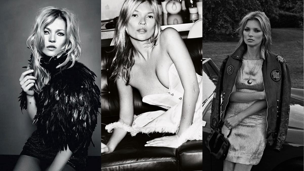 2014-iamsy-sister-model-kate-moss