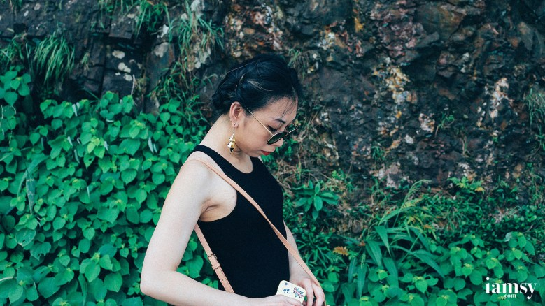 2016-iamsy-may-fei-ngo-shan-08