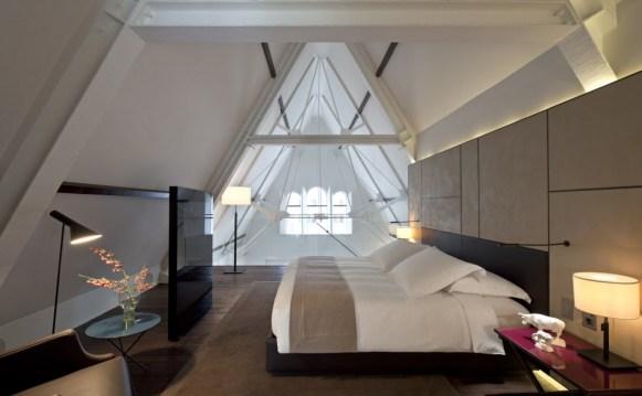 amsterdam-the-conservatorium-hotel-05