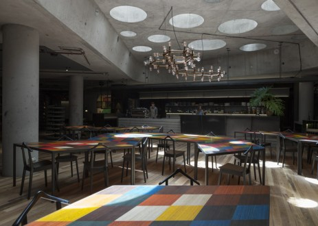 canberra-hotel-by-fender-katsalidis-and-suppose-design-office-03