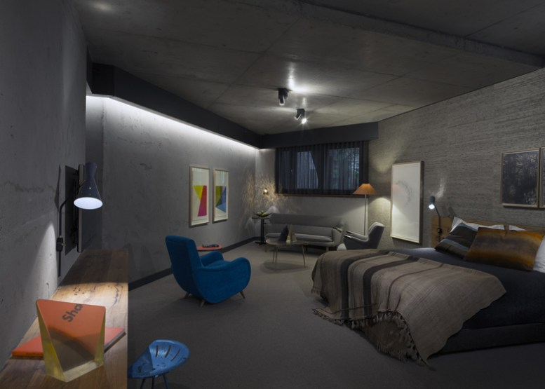canberra-hotel-by-fender-katsalidis-and-suppose-design-office-11