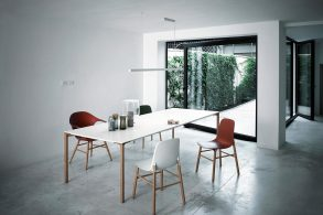 kristalia-new-chair-collection-01
