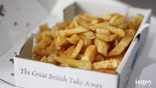 2014-iamsy-oxford-fish-and-chips-03
