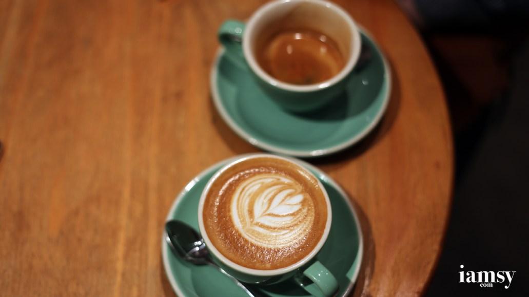 2015-iamsy-mar-n1-coffee-co-02