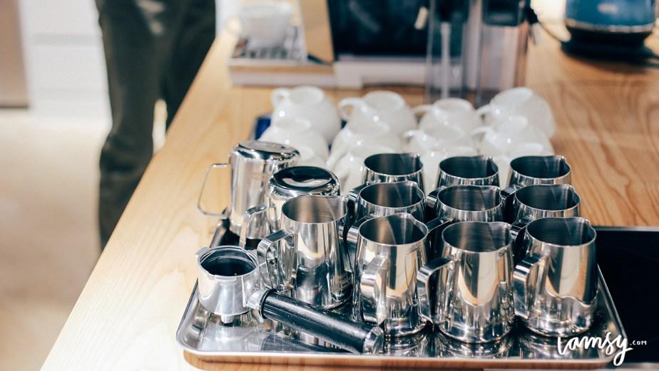 2015-iamsy-jul-delonghi-coffee-roasters-asia-11