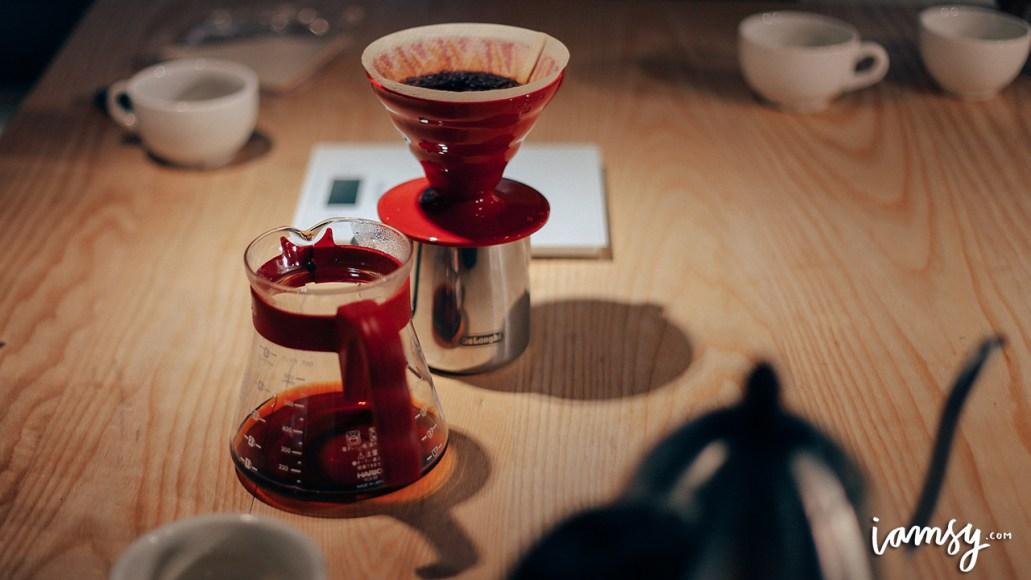 2015-iamsy-jul-delonghi-coffee-roasters-asia-29