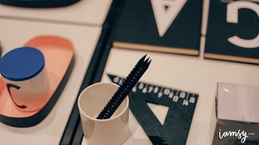 2015-iamsy-jul-design-letters-08