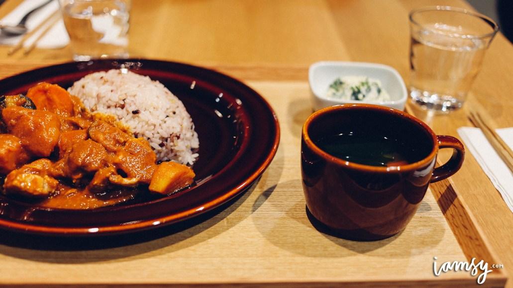 2015-iamsy-aug-muji-meal-03