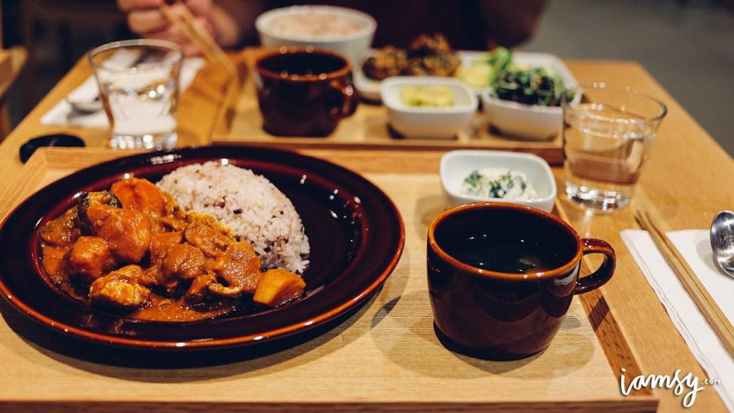2015-iamsy-aug-muji-meal-04