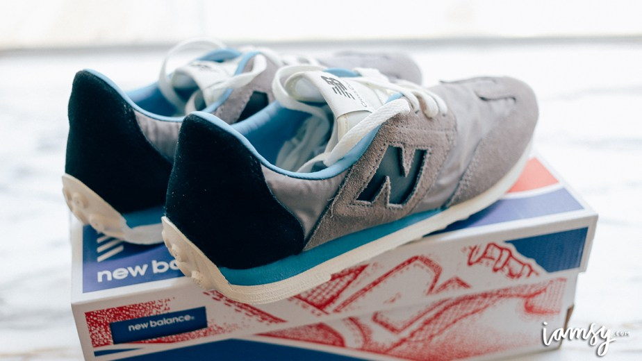 2015-iamsy-jul-new-balance-01